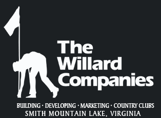 The Willard Companies